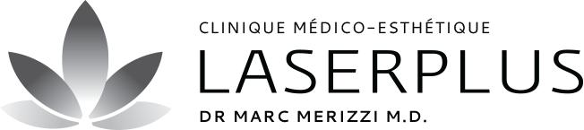 Clinique médico-esthétique Laserplus